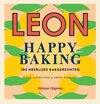 Afbeelding van het spelletje LEON Happy Baking