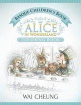 Basque Children's Book