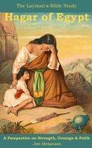 Hagar of Egypt