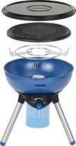 Campingaz Party Grill 200 Camping kooktoestel - 1-pits - 2000 Watt