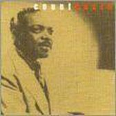 This Is Jazz: Count Basie