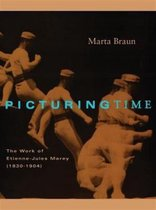 Picturing Time