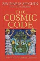 The Cosmic Codes