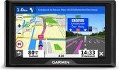 Garmin Drive 52 EU LMT RDS