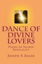 Dance of Divine Lovers