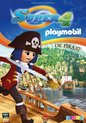 Playmobil: Super 4 - Deel 1: De Piraat