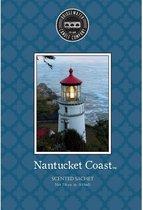 Bridgewater Geurzakje | Sachet Nantucket Coast