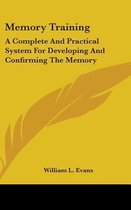 Memory Training: a Complete and Practica