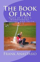 The Book of Ian
