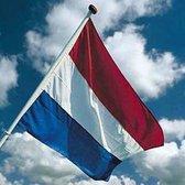 Nederlandse vlag, vlag van Nederland 90 x 150