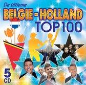 De Ultieme België - Holland Top 100