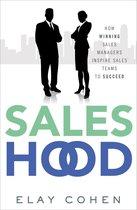Saleshood