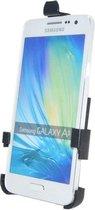Haicom losse houder Samsung Galaxy A3 (FI-397) (zonder mount)