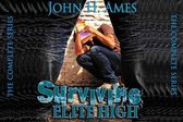 Surviving Elite High: The Complete Series