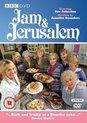 Jam & Jerusalem S1