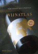 Wijnatlas. 6e editie