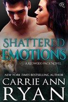 Shattered Emotions