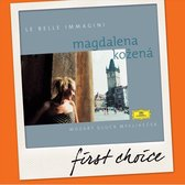 Le Belle Immagini (First Choice)
