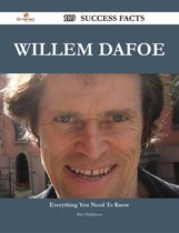 Willem Dafoe 189 Success Facts - Everything you need to know about Willem Dafoe