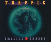 2CD Smiling Phases - The Best Of Traffic