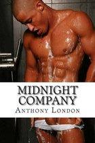 Midnight Company