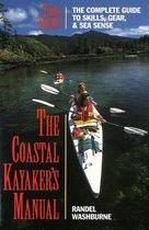 Coastal Kayaker's Manual
