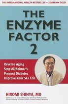 The Enzyme Factor 2
