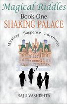 Magical Riddles Book One Shaking Palace