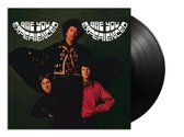 Are You Experienced (LP)