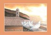 Het witte duifje en het geheim van de zon