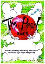 The Pearl: Book Five