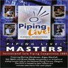 Piping Live Masters
