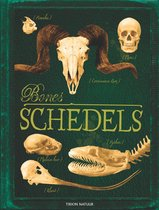 Bones schedels