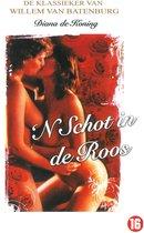 Schot In De Roos