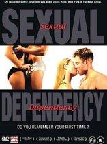 Sexual Dependancy