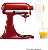 Kitchenaid Citruspers 5JE - Accessoires voor KitchenAId Keukenmachines