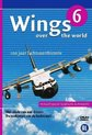 Wings Over The World Deel 6