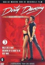 Dirty Dancing 1:7 - 9