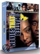 Movies That Matter Box 1