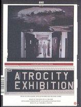 Atrocity Exhibition (dvd)