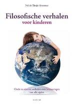 Filosofische verhalen voor kinderen