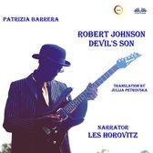 Robert Johnson Devil's Son