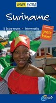 Anwb Extra / Suriname