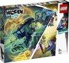 LEGO Hidden Side Spookexpress - 70424
