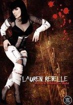 Lauren Rebelle