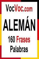 Vocvoc.com Alem n