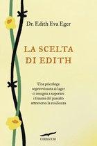 La scelta di Edith