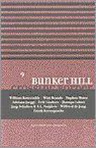 Bunker hill 09 (dr 1)