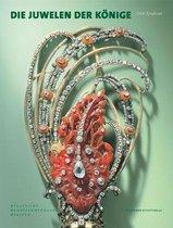Die Juwelen der Koenige