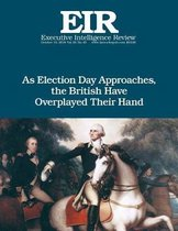 As Election Day Approaches, the British Have Overplayed Their Hand